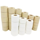 Cheap Price Custom Make Washi Paper Packing Tape Kraft Paper Masking Tape Manufacturer In China