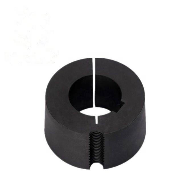 1615-30 mm cône lock bush