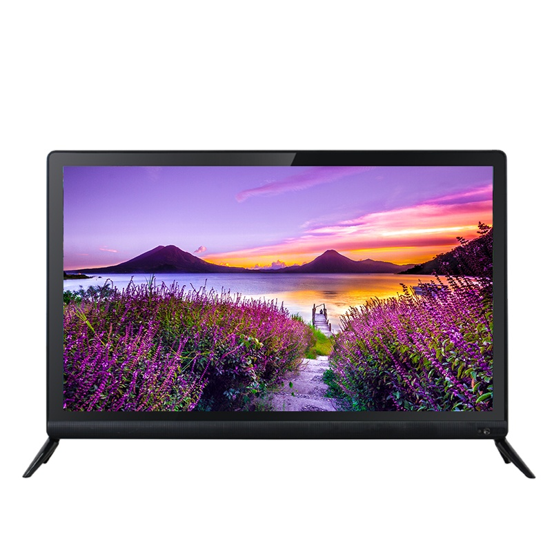 On Line Spring Festival 2019 Latest Colorful 24 inch table mini <strong>lcd</strong> <strong>led</strong> tv <strong>lcd</strong>