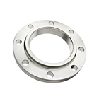 Anshan Fenghui good quality manufacturer forged stainless steel flange API