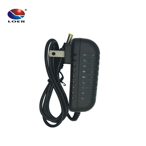 Best Price 12v 2a  Power Adapter Plug Connector AC100-240V to DC 12V Transformers Power Supply