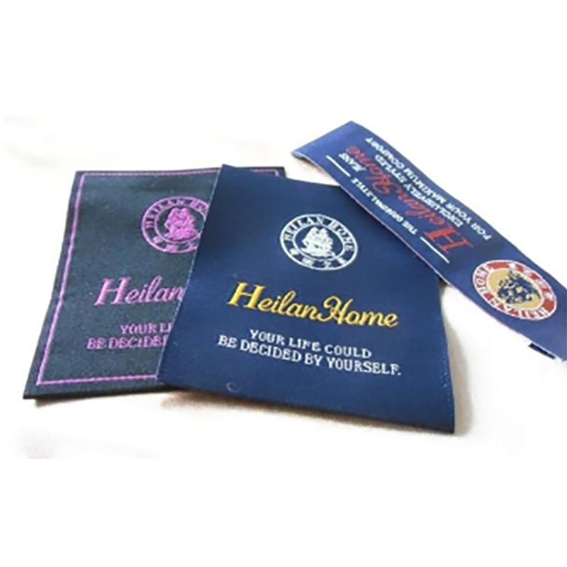 New Fashion Design High Definition Woven Labels With Good Price Buy High Definition Woven Labels Fashion Woven Labels Woven Labels With Good Price Product On Alibaba Com