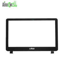 Laptop LCD <span class=keywords><strong>Bezel</strong></span> voor 350 G1 G2 Lcd-scherm <span class=keywords><strong>Bezel</strong></span> Surround Trim Cover Fit for758055-001 LCD Cover Front Frame B