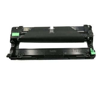 Quality High-yield TN227 Toner Cartridge Black  Toner Cartridge HL-L3210CW HL-L3230CDW HL-L3270CDW D