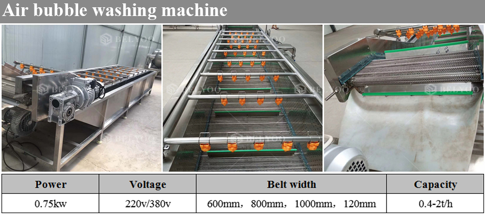 Dried gardenia persimmon noni passion mango kiwi fruit production line machines preserved dried fruit machine price