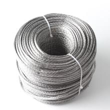 Nhà <span class=keywords><strong>Sản</strong></span> <span class=keywords><strong>Xuất</strong></span> Sợi Uhmwpe Winch Rope