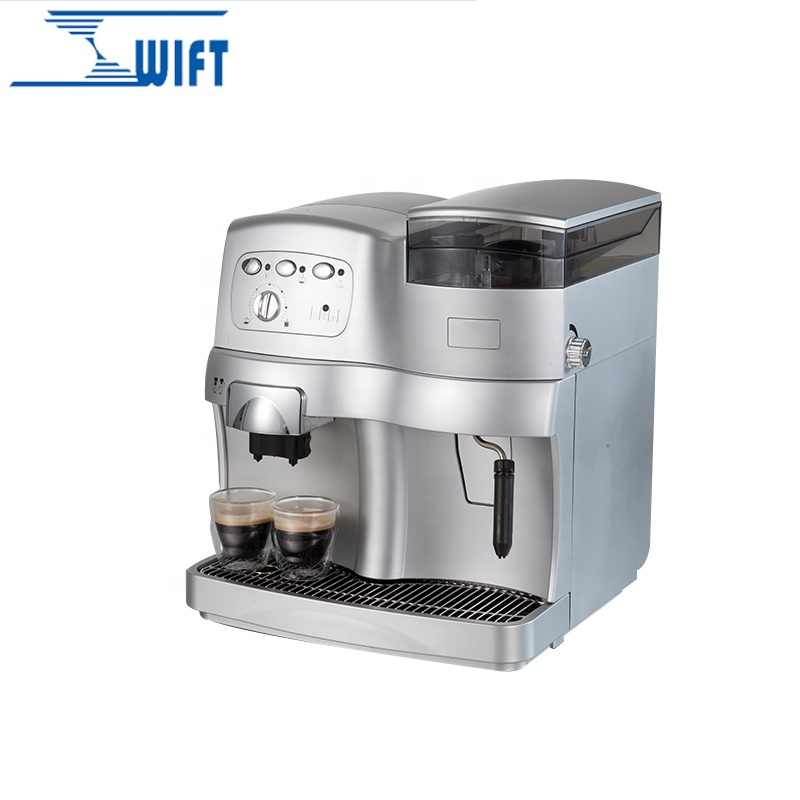 2019 home use espresso ice coffee machine