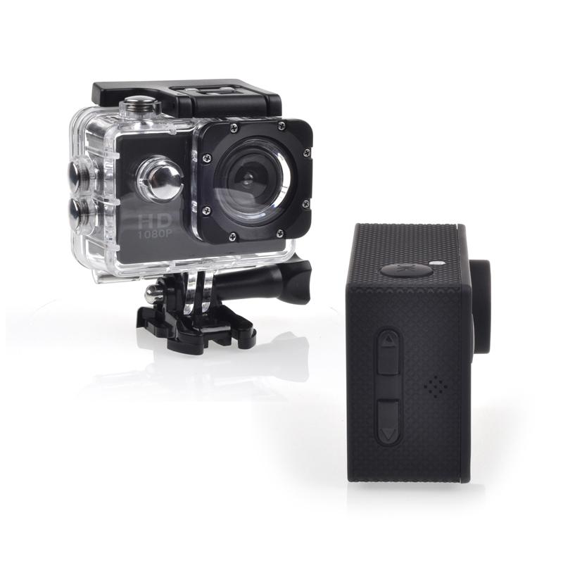 Câmera de vídeo filmadora FHD barato câmera de vídeo digital com Wi-fi Acessórios