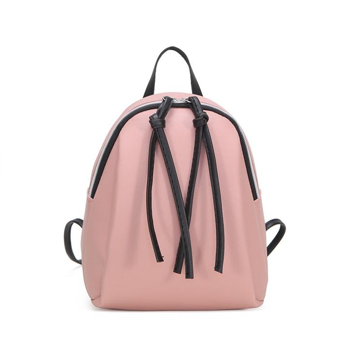 Venta al por mayor mochilas para mujer marcas Compre online