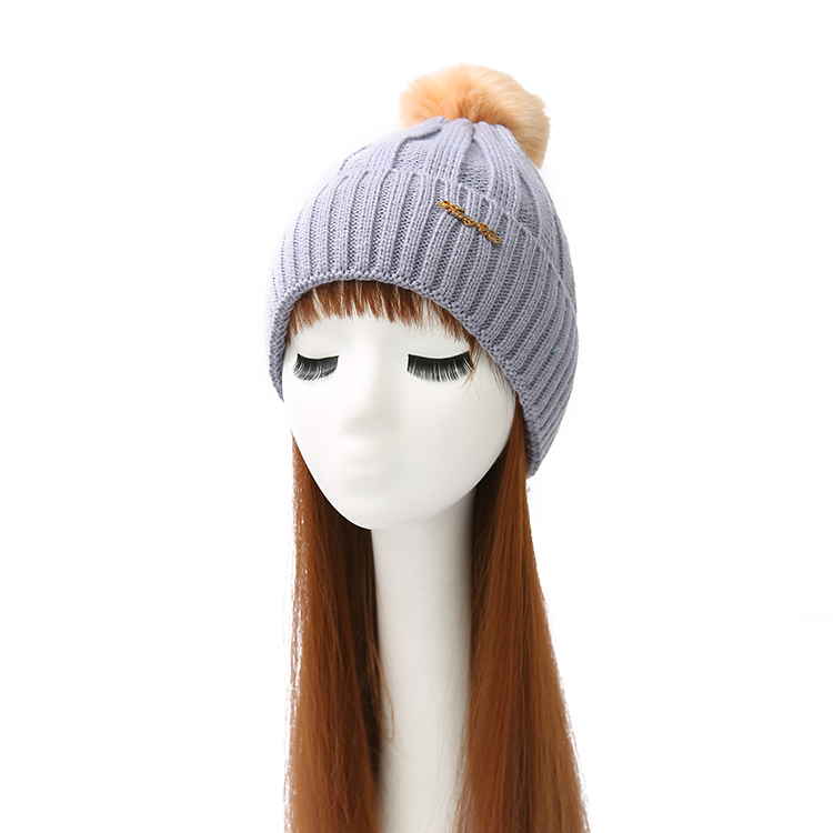 High quality toys down head beanie