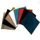 Rubber Butyl Recycled Chemical Corrosion Resistance Rubber Sheets 10mm Butyl Rubber Sheet