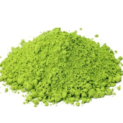 wholesale low price natural halal certif organic matcha powder - 4uTea | 4uTea.com
