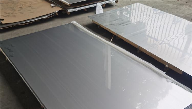 4x8 feet 304 paslanmaz çelik sac levha 2b 2.0mm üretici paslanmaz çelik plaka 304 fiyat listesi