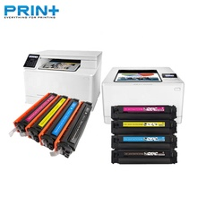 China Premium Kompatibel Laser Printer Hitam Jepang Tinta Cartucho De <span class=keywords><strong>Toner</strong></span> <span class=keywords><strong>Cartridge</strong></span> 85A 85 285 285A 12 88A 12A 26A 05A
