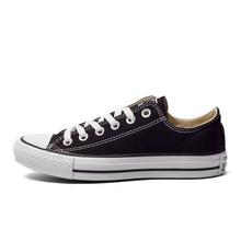 Оригинальные аутентичные Конверс ALL STAR для мужчин и женщин, обувь для скейтбординга, классические белые повседневные кроссовки, Нескользящ...(Китай)