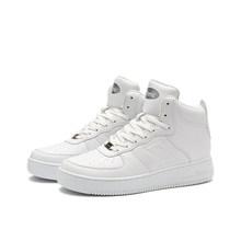 Air Force One баскетбольные кроссовки для мужчин, дышащие, противоударные, Нескользящие, баскетбольные кроссовки, ботинки для улицы, спортивная о...(Китай)