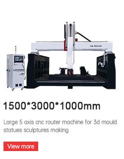 wood carving engraving advanced cnc router machine rotary spindle