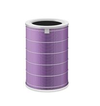 XIAOMI MIJIA очиститель воздуха 2 2S 3 Pro фильтр запасные части очиститель для мытья стерилизации бактерий очистка PM2.5 формальдегид(Китай)