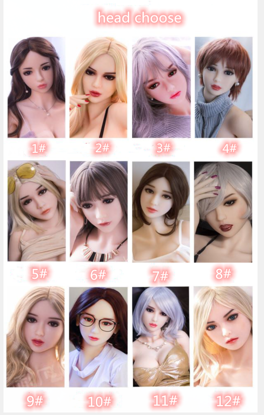 2018 Newest real lifelike 125-170cm Japanese sexy flexi China pussy silicone tpe sex doll buy for men