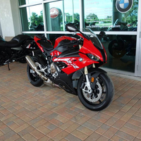Used and New Motorcycle BMW FZR600R Yamaha V Star 1100 Motorbikes for Sale