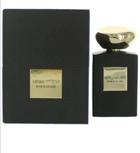 Prive oud royal <span class=keywords><strong>parfüm</strong></span> hohe qualität branded rose darabie <span class=keywords><strong>parfüm</strong></span>
