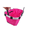 /product-detail/aluminum-alloy-fabric-folding-carry-basket-for-picnic-60763976213.html