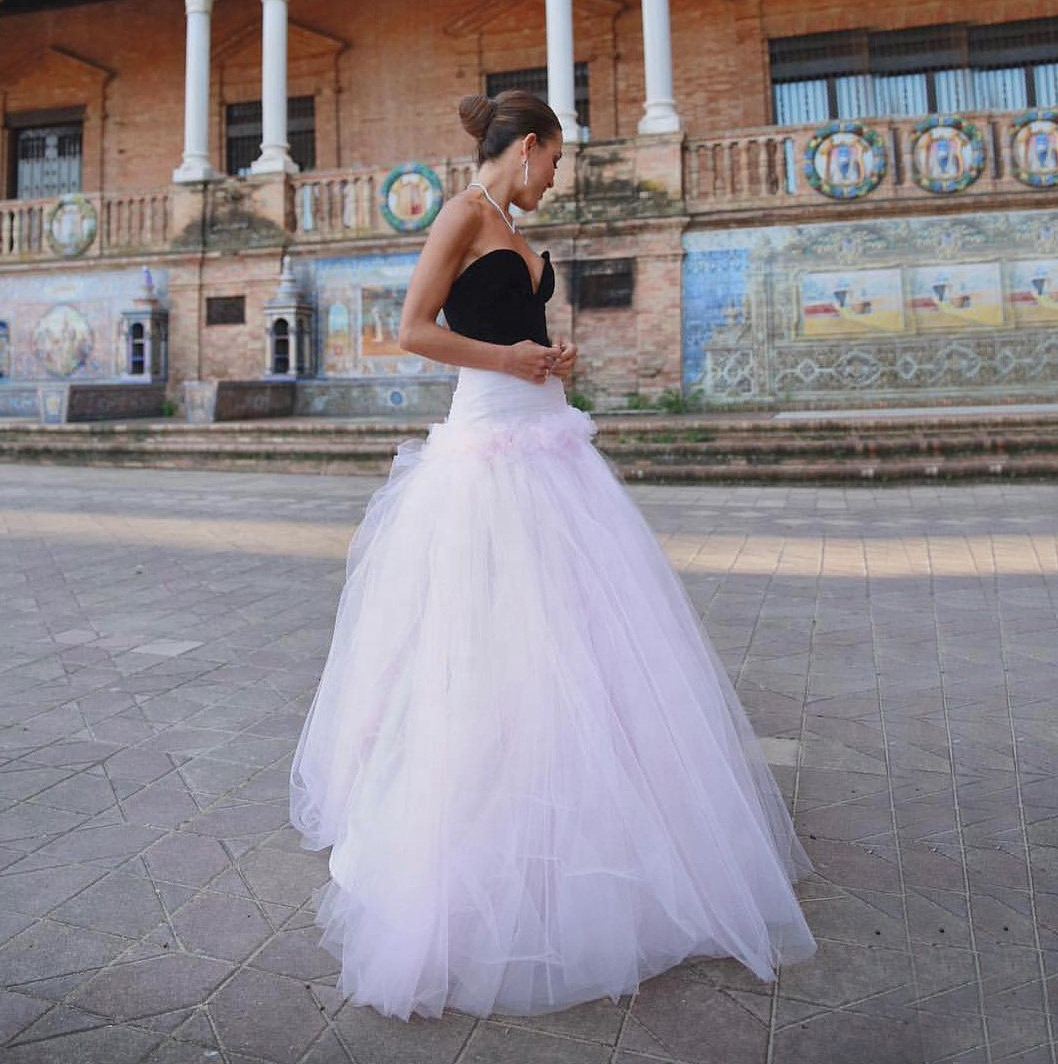 Cari Terbaik baju pengantin paling seksi Produsen dan baju