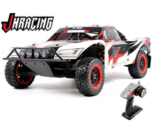 Rovan Rofun LT 1:5 Bensin Powered 4-Wheel Drive Off Road Truk dengan 29CC 2 Stroke Bensin engin dan 2.4G <span class=keywords><strong>RC</strong></span>