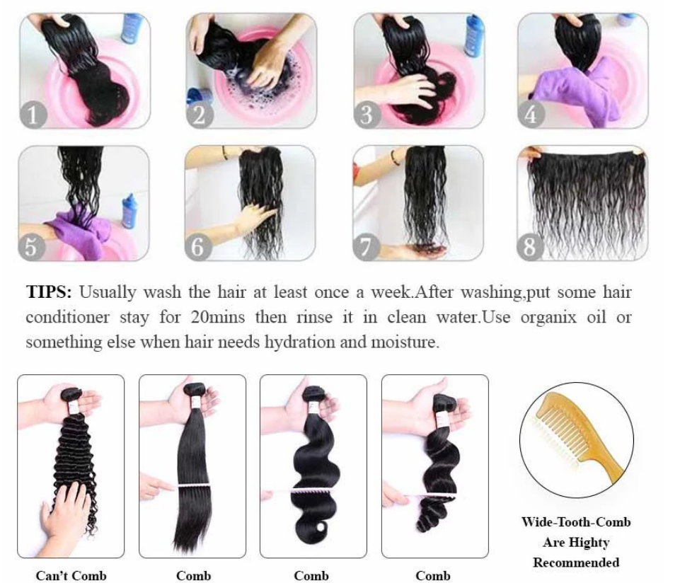 Laut Wig Pabrik Air Lace Wig Preplucked Blunt Cut Bob Renda Depan Wig Pendek Rambut Manusia Wig Keriting 13X6 Renda Depan Tanpa Glueless Tanpa