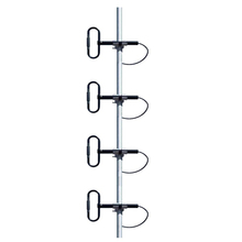 FM 88-108MHz radio broadcating outdoor yagi antenne VHF UHF mobile antenne <span class=keywords><strong>dipol</strong></span>