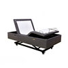 /product-detail/factory-direct-loading-hi-low-rise-and-down-elder-using-smart-adjustable-bed-1758195359.html
