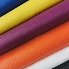 Pvc Leather Pvc Different Colors Lychee Pvc Faux Leather Material For Furniture And Sofa Fabric