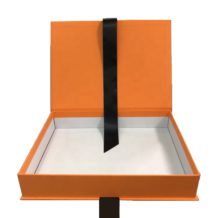 gift boxes with magnetic lid,50 Pieces