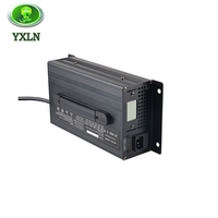 Customized 1000W Series 12V 35A 24V 30A 36V 25A 48V 20A 60V 15A 72V 12A 84V 10A battery charger