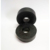 High demand Durable natural rubber round block