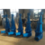 Hot Selling Desander Hydrocyclone Energy Saving Hydrocyclone Sand Separator