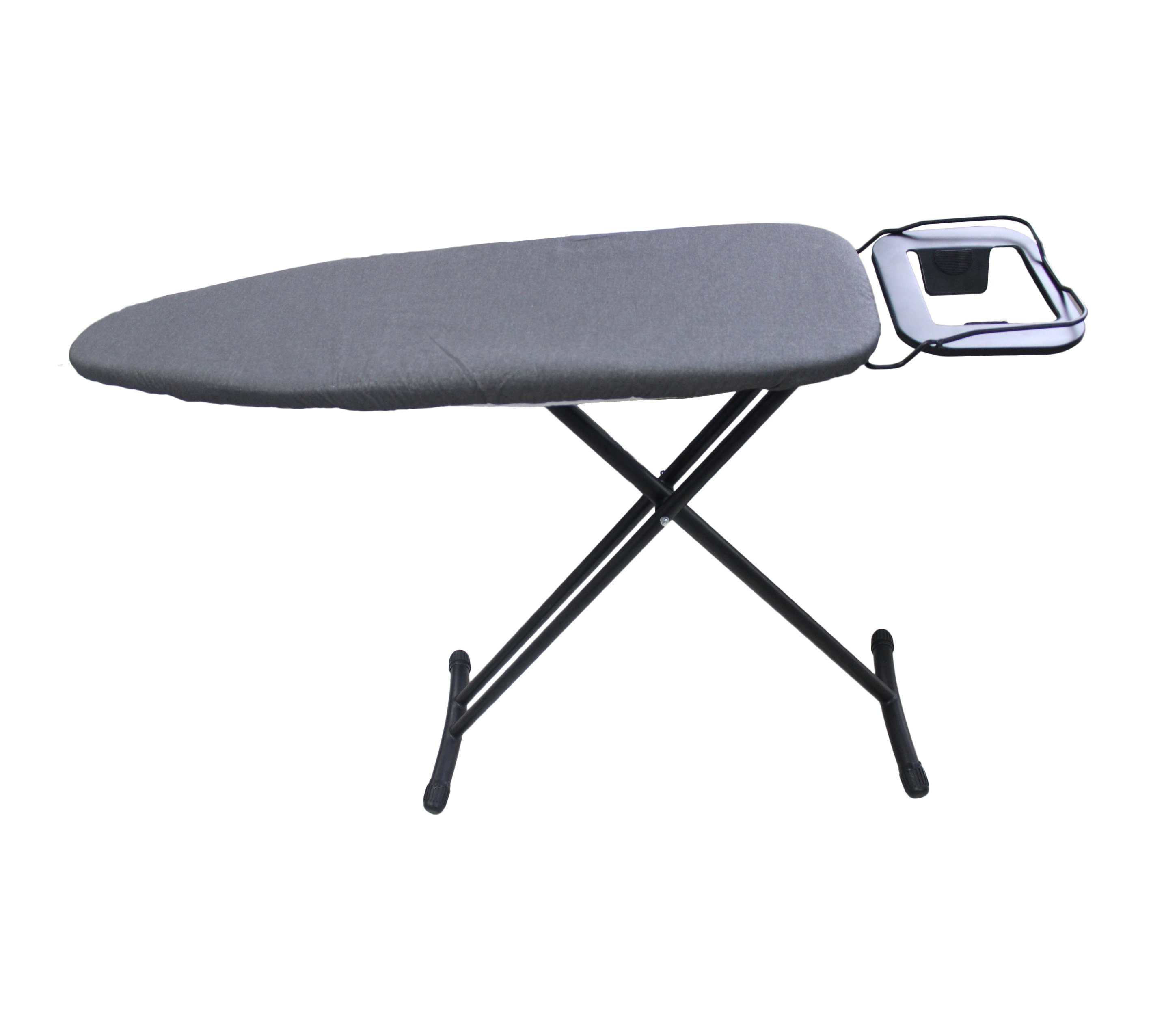 Cheap Price Table Top plastic Folding <strong>Ironing</strong> <strong>Boards</strong>