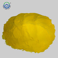 Flocculant 30 msds powder 30% poly aluminium chloride pac for drinking water