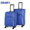 /product-detail/hot-selling-4pcs-set-20-24-28-32-inch-trolley-suitcase-roller-luggage-bag-4-wheels-soft-nylon-luggage-60839026175.html