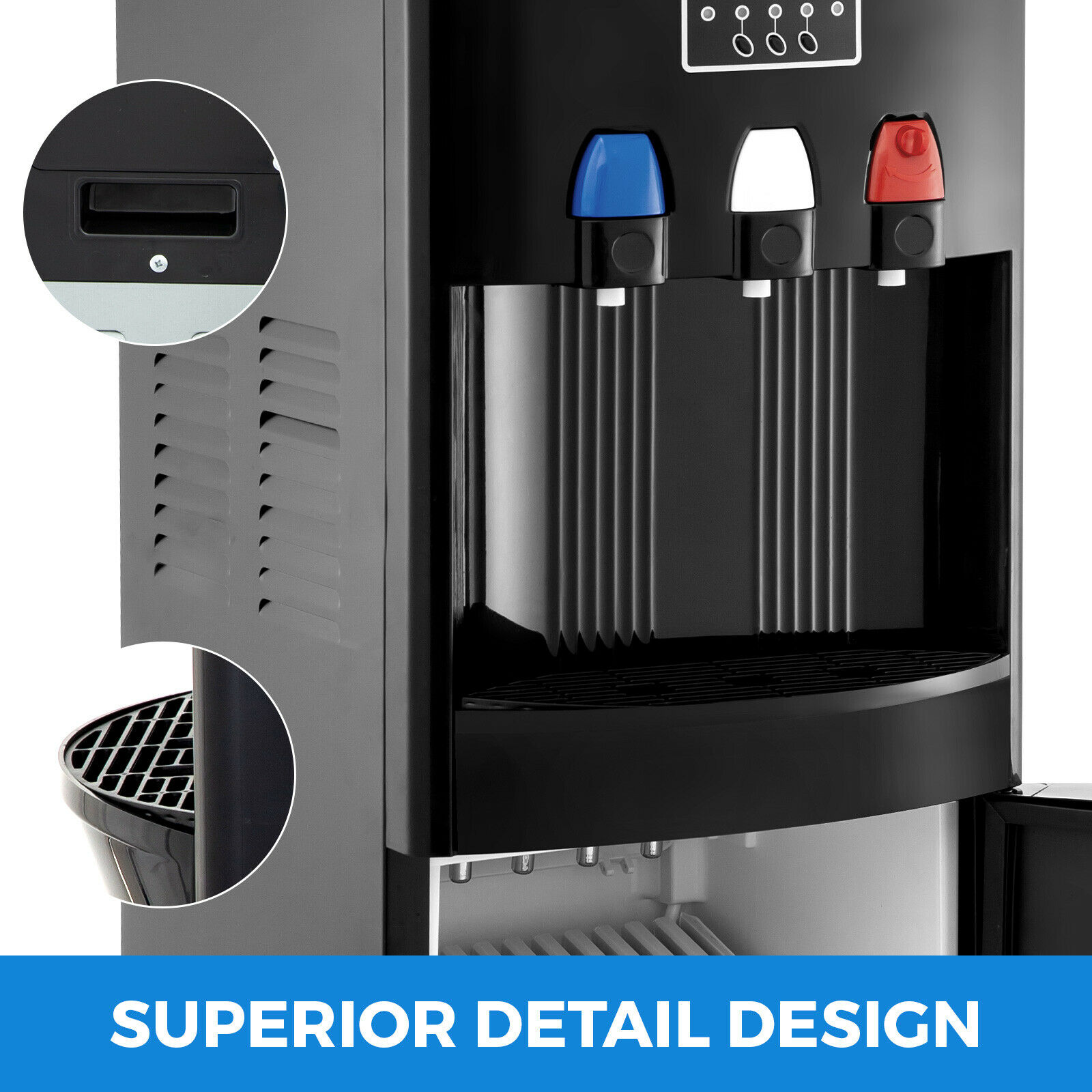 Built In Ice Maker 2 In 1 Water Dispenser Buy Ice Maker Water Dispenser Water Dispenser With Ice Maker Product On Alibaba Com