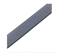 38MM 42MM Nylon Soft Breathable Replacement Strap Sport Loop watch band for watch band watch