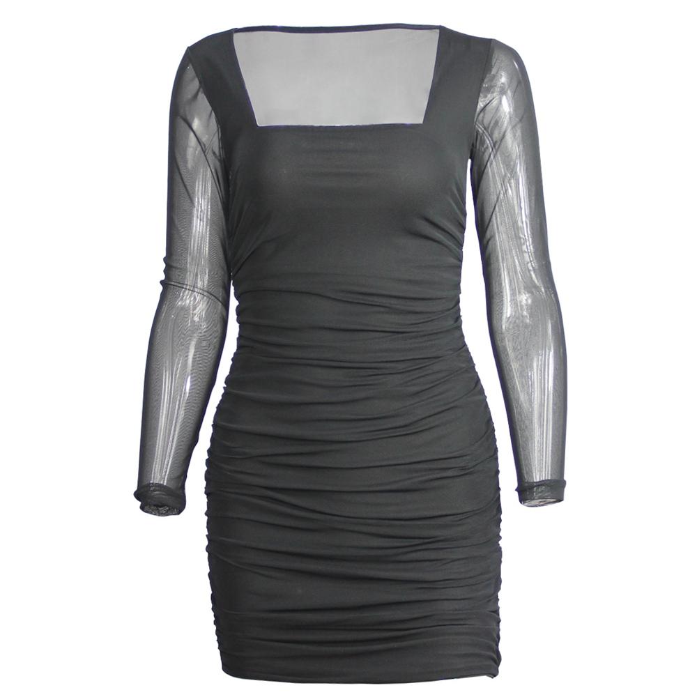 großhandel sexy kleider xl kaufen sie die besten sexy
