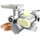 Meat Mince Processing Machine Meat Dicing Machine Commercial Or Household Food Making Equipment