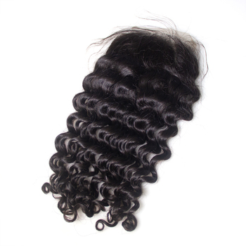 Latest Products Free Sample virgin brown transparent cheap indian weaves bundles and weave closures human hair with closures