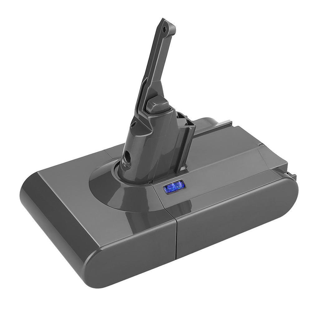Аккумулятор для dyson v купить напольный вентилятор dyson