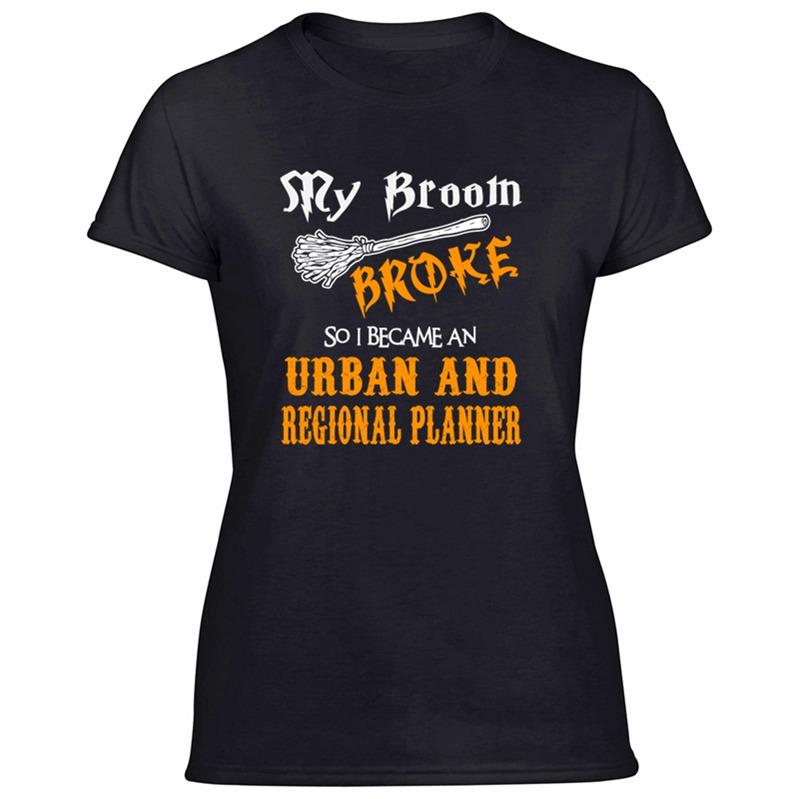 Создайте анти-морщинки городских и региональных планировщик Мужская футболка 2020 с круглым вырезом Футболка мужская сплошной Цвет оверсайз...(Китай)