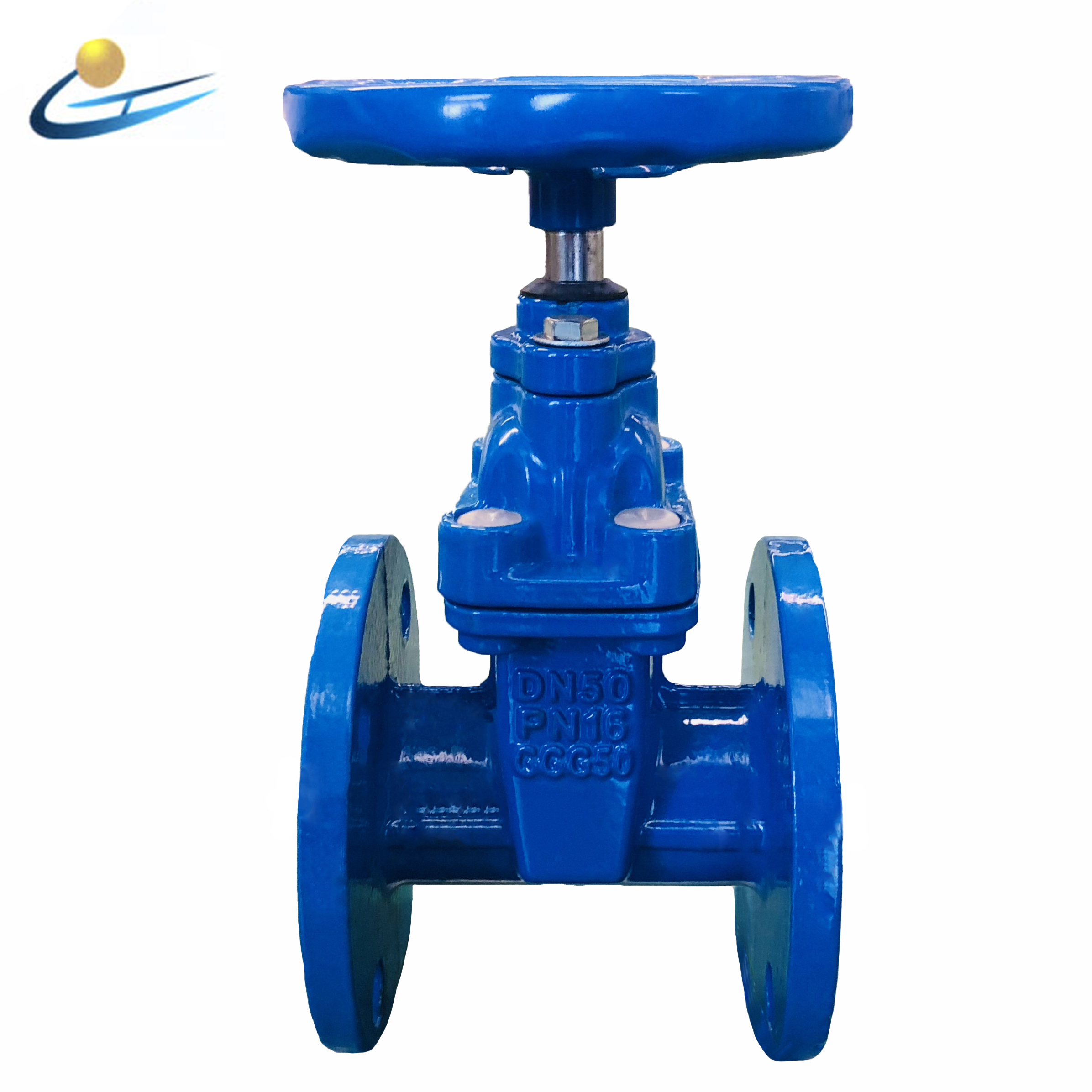 GGG50 DIN 3352 F4 ductile iron gate <strong>valve</strong> with prices soft seal cast iron sluice gate <strong>valve</strong>