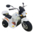 Kids motorcycle Colorful Light Ride On Toy Battery Operated Electric Motorcycle
