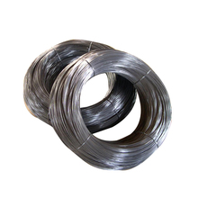 254Smo stainless steel wire 대 한 weaving 공급자