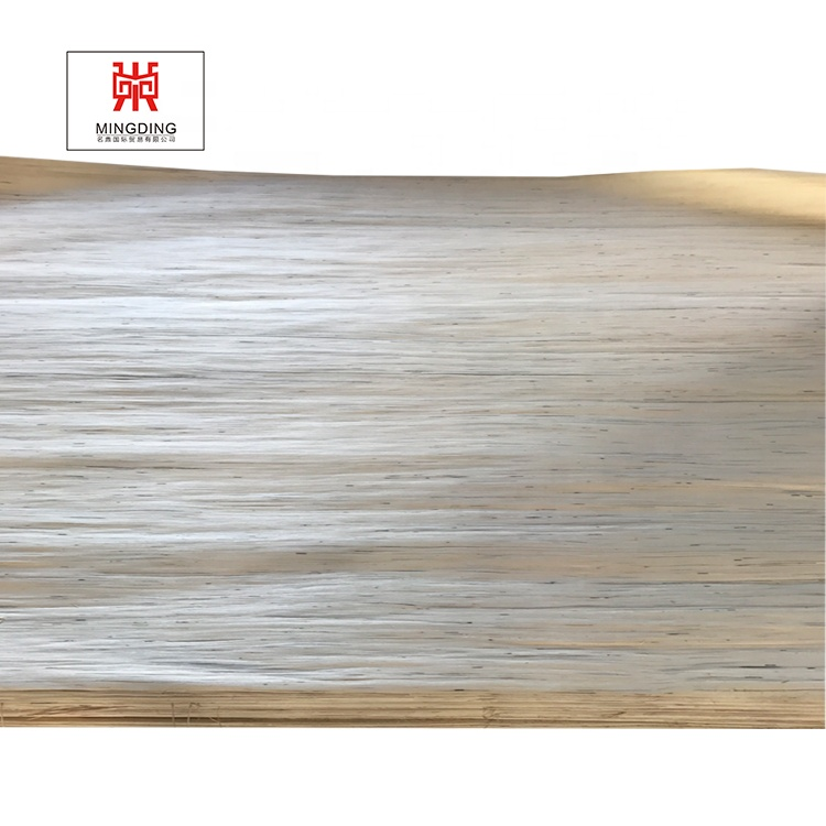 Wood Veneer Laminate